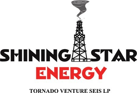 ShiningStarEnergy_Vector