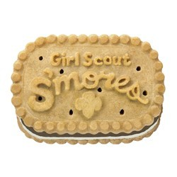 LBB_GirlScoutSmores